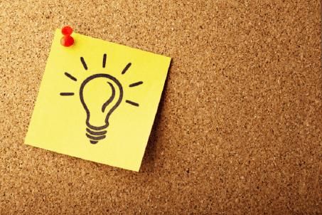 基金是什麼? 新手投資基金常見5個問題