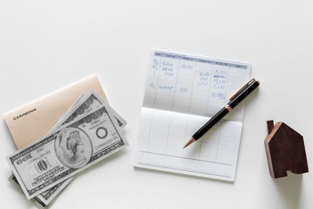 ETF是什麼? 如何投資ETF才能有6%報酬率?