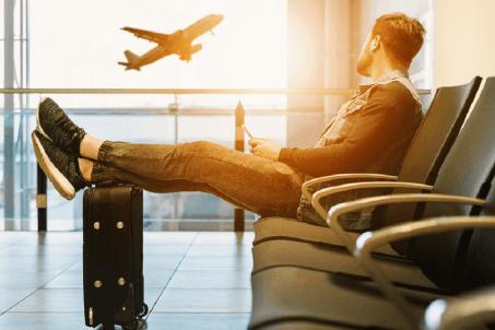 關於旅平險…你不知道的產險和壽險祕辛