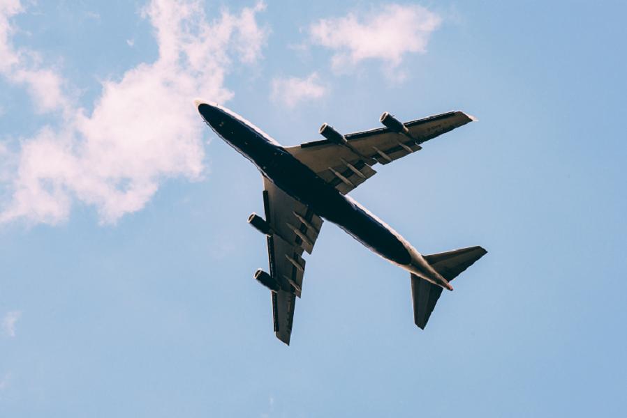 飛機轉降難究責 消保官建議買不便險