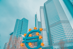 憂喜參半的歐洲,下一步怎麼走?
