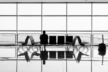 航空公司罷工怎麼賠?兩張表帶你看懂