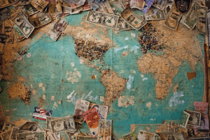 你的資產配置合理嗎(Part 2)─核心+衛星投資法