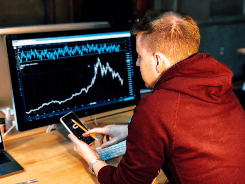 關於新興市場債 –那些試算表沒教的事