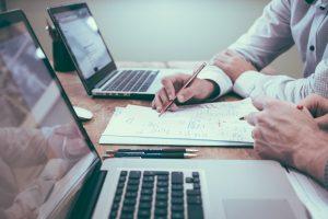 旅平險可以重複投保很多間保險公司嗎?