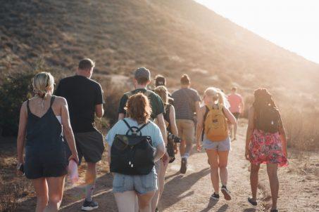跟團旅遊 旅行社保的保險是什麼?旅平險 vs 旅責險 看完就懂!