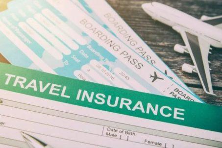 打工度假 、環遊世界怎麼挑旅平險? 保險超市帶你輕鬆了解!