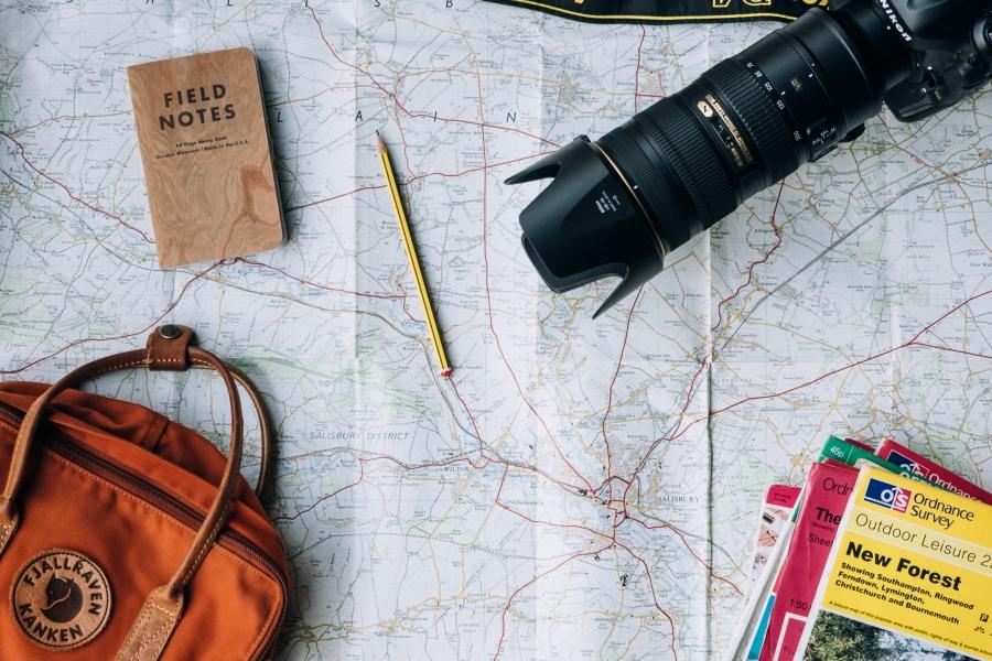 颱風季來臨!「旅遊不便險」旅程相關保險 你都有保到嗎?