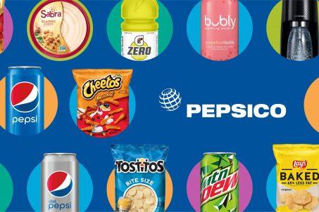 消費者重返餐廳!百事(PEP)繳出強勁業績,股價創新高!