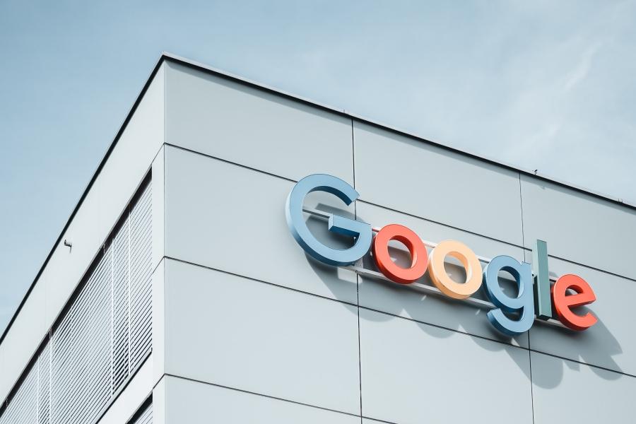 金雞母YouTube強勁成長,消費者轉往線上活動助攻Google打敗市場預期