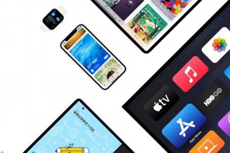 不敵訴訟壓力,Apple 開放軟體開發商繞過 App Store 付費