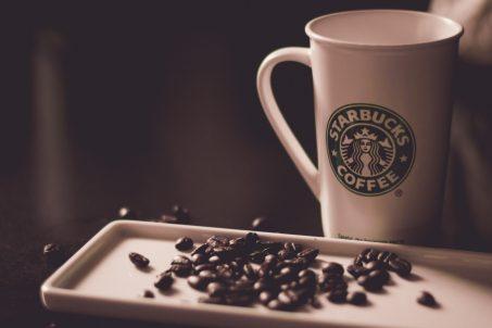 巴西霜害+越南封城,咖啡豆價格驚驚漲!星巴克危機化轉機