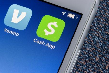 反守為攻! Paypal 考慮進軍股票交易平台,成為你的萬能錢包